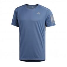 Adidas OWN Run Tee T-shirt