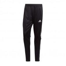 Adidas Condivo 20 kelnės