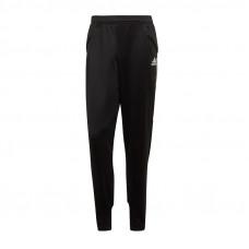 Adidas Condivo 20 Track kelnės