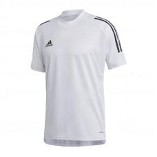Adidas Condivo 20 Training Jersey