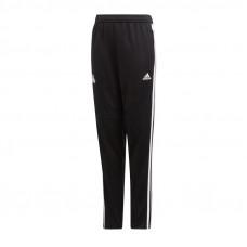 Adidas JR Tango kelnės