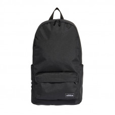 Adidas Classic 3 Stripes BackPack W