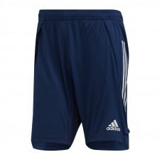 Adidas Condivo 20 Training Short