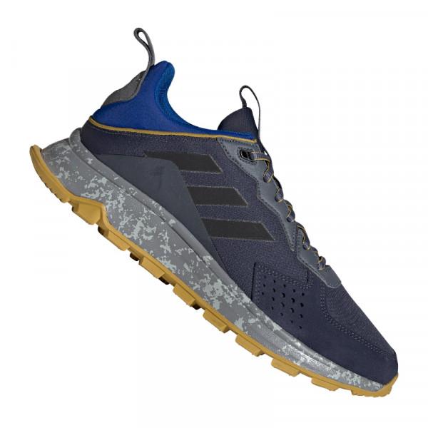 Adidas Resopnse Trail
