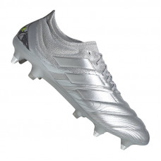 Adidas Copa 20.1 SG