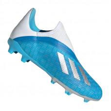Adidas JR X 19.3 LL FG