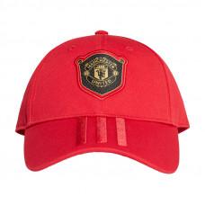 Adidas MUFC C40 Home kepurė