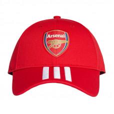 Adidas Arsenal FC C40