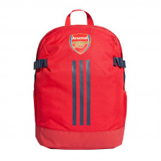 Adidas Arsenal FC BP kuprinė