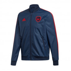 Adidas Arsenal Anthem treningas