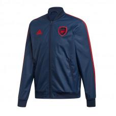 Adidas Arsenal Anthem Jacket