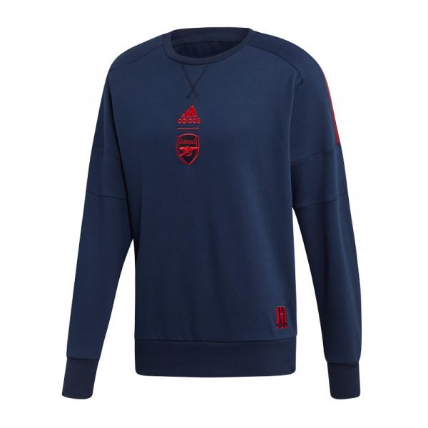 Adidas Arsenal SSP Crew džemperis