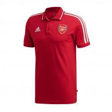 Adidas Arsenal Polo