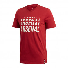 Adidas Arsenal DNA GR Tee