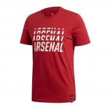 Adidas Arsenal DNA GR Tee T-shirt