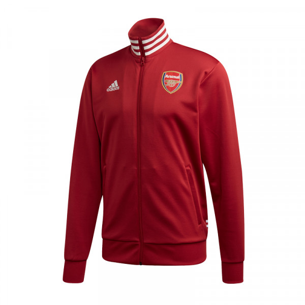 Adidas Arsenal 3S Track Top