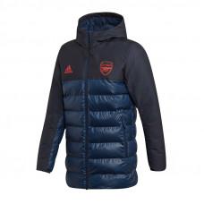 Adidas Arsenal FC SS PAD Jacket