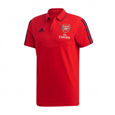 Adidas Arsenal CO Polo
