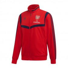 Adidas Arsenal FC Presentation J treningas