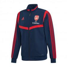 Adidas Arsenal FC Presentation Jacket