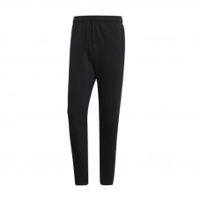 Adidas Linear kelnės