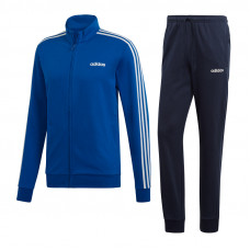 Adidas Tracksuit Co Relax