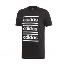 Adidas Celebrate 90 Tee