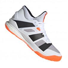 Adidas Stabil X Mid