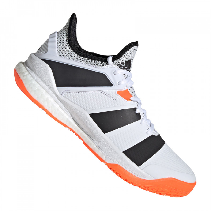 best sneakers 3741d eb5fe Adidas Stabil X