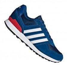 Adidas 10K