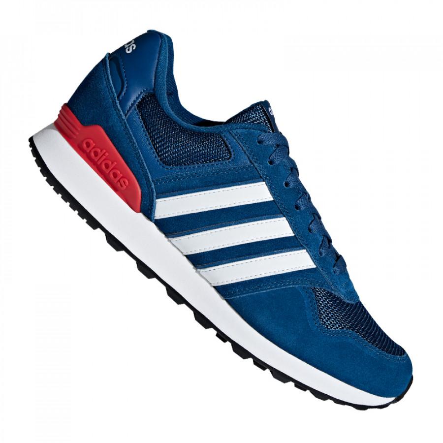 Adidas 10K Preisvergleich