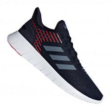 Adidas Asweerun