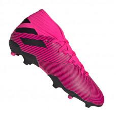 Adidas JR Nemeziz 19.3 FG