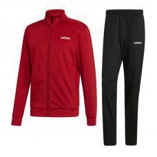 Adidas Tracksuit Basics