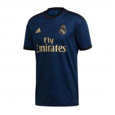 Adidas Real Madrid Away Jersey 19/20