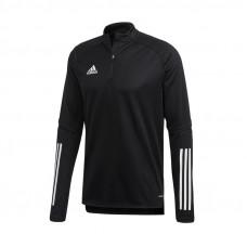 Adidas Condivo 20 Trening Top treningas