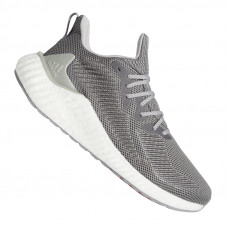 Adidas Alphaboost M