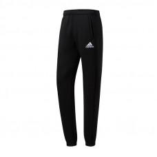 Adidas Core 15 kelnės