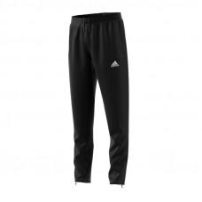 Adidas JR Core 15 kelnės
