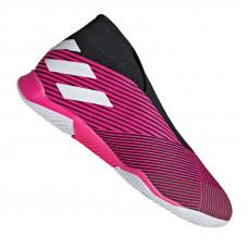 Adidas Nemeziz 19.3 LL IN