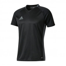 Adidas T-shirt Condivo 16 Training Jersey