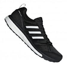 Adidas adizero tempo 9 m