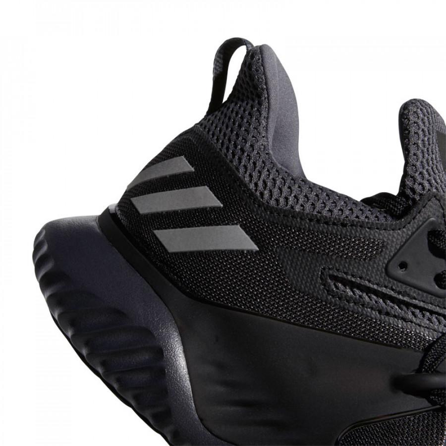 acheter en ligne 58eca 89a72 Adidas Alphabounce Beyond
