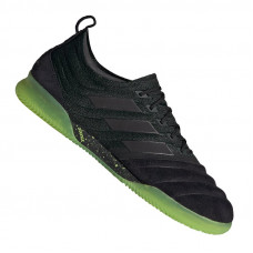 Adidas Copa 19.1 IN