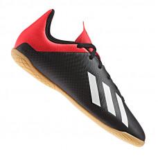 Adidas JR X 18.4 IN