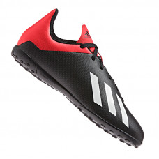 Adidas JR X 18.4 TF
