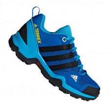 Adidas JR Terrex AX2R  CLIMAPROOF
