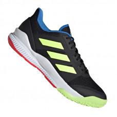 Adidas Stabil Bounce