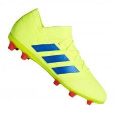 Adidas JR Nemeziz 18.1 FG