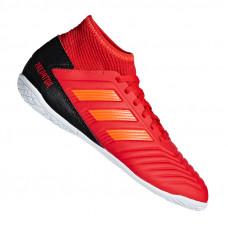 Adidas JR Predator 19.3 IN